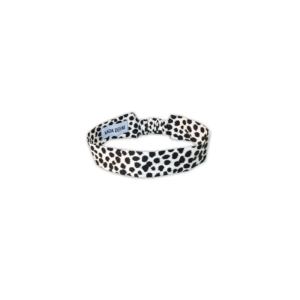 Dalmatian Headband